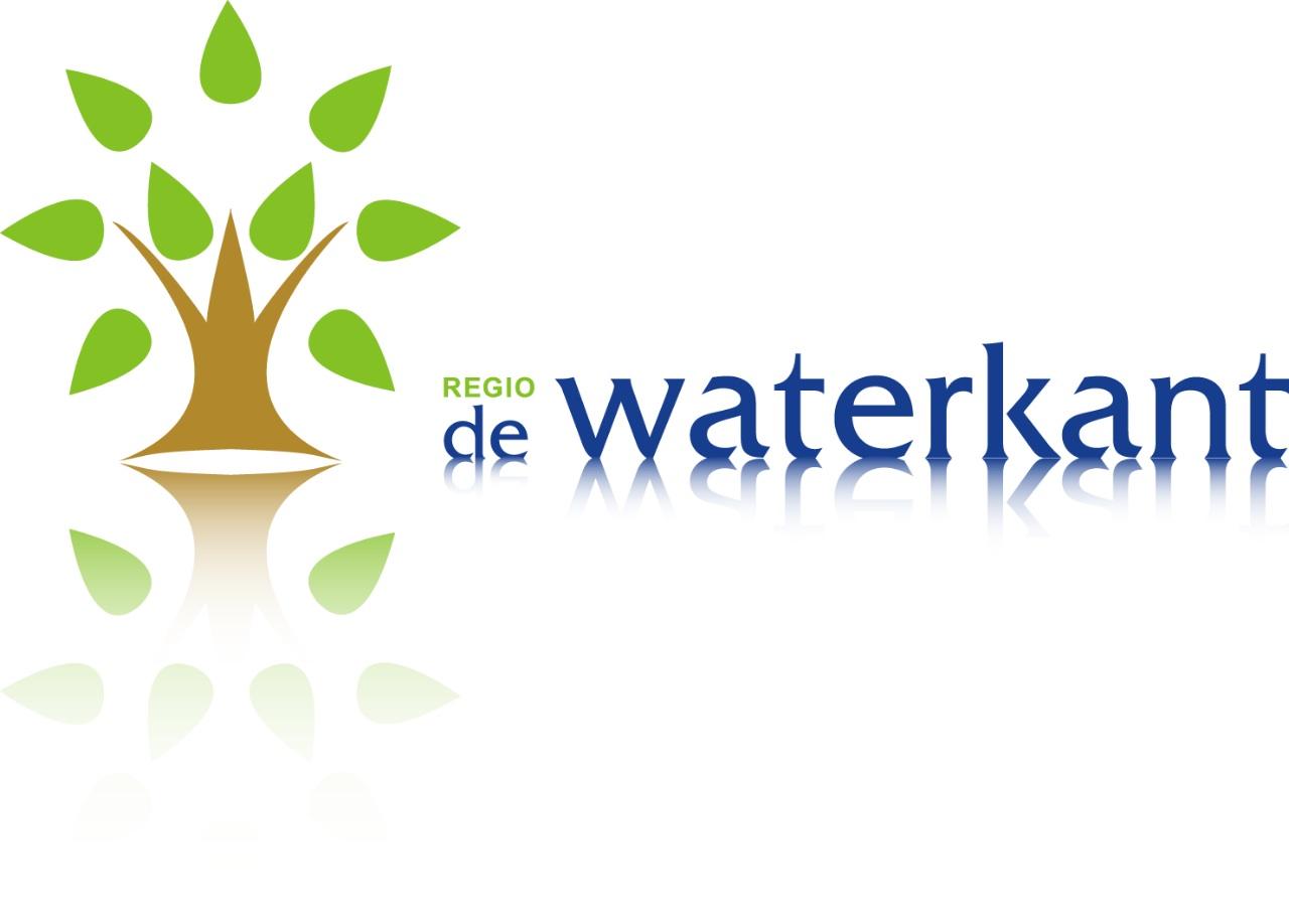 LogodeWaterkantdef