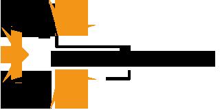 logo bonifatiuskerk